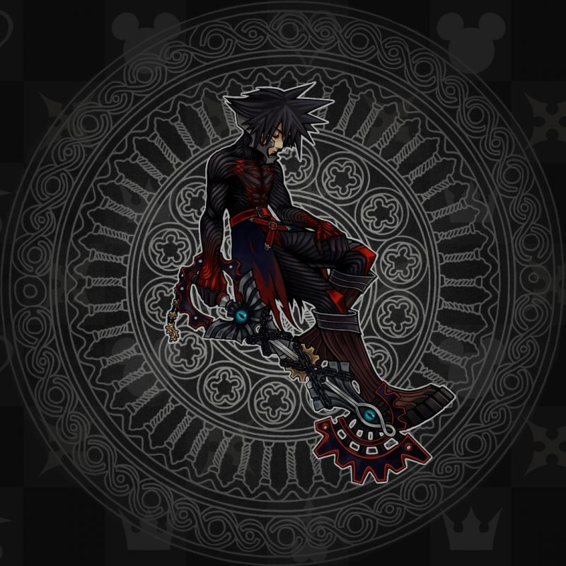 10 Top Hd Kingdom Hearts Wallpaper FULL HD 1080p For PC Background 2018 free download kingdom hearts full hd fond decran and arriere plan 1920x1080 800x800