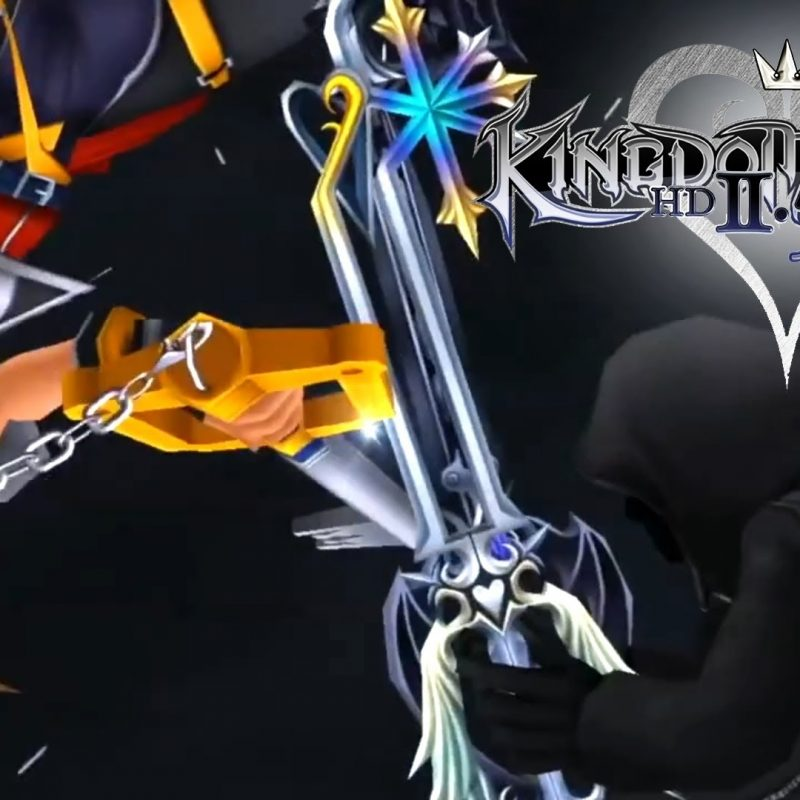 10 Most Popular Kingdom Hearts 2.5 Wallpaper 1920X1080 FULL HD 1920×1080 For PC Desktop 2020 free download kingdom hearts hd 2 5 remix english trailer hd 720p jump festa 800x800