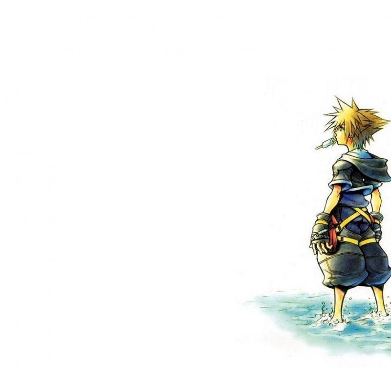 10 Most Popular Kingdom Hearts Hd Background FULL HD 1920×1080 For PC Background 2018 free download kingdom hearts hd wallpaper 1920x1080 concepts pinterest 800x800