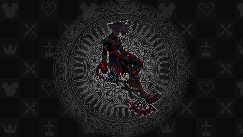 10 Best Kingdom Heart Wallpaper Hd FULL HD 1920×1080 For PC Background 2020 free download kingdom hearts hd wallpaper hintergrund 1920x1080 id293854 800x450