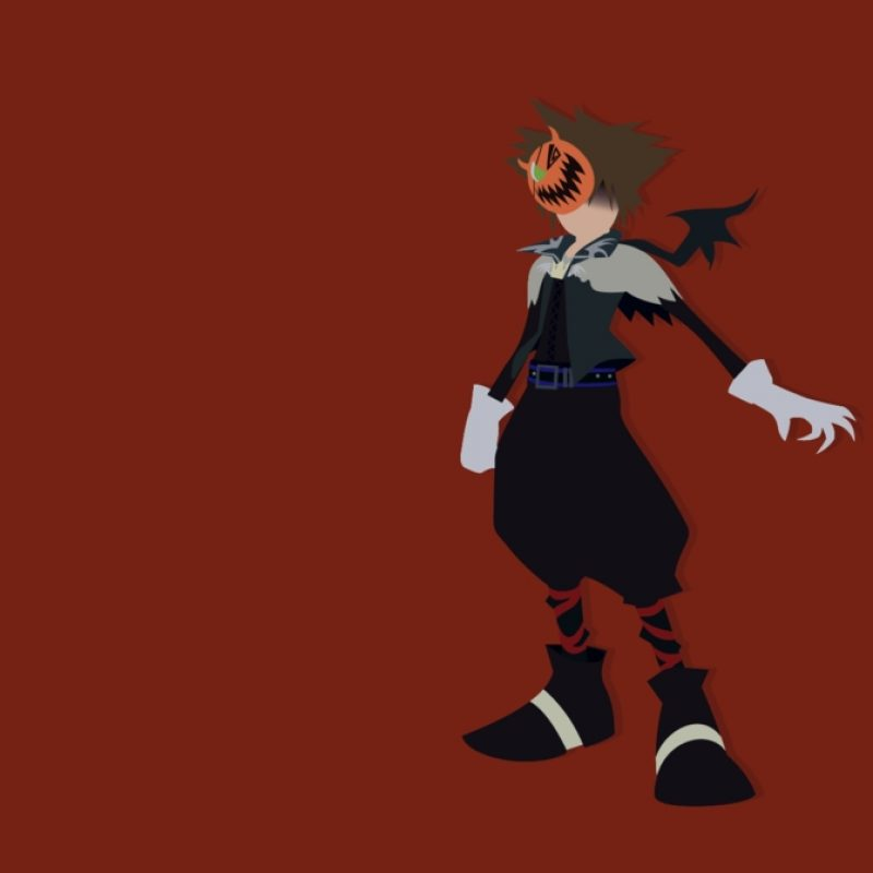 10 Top Kingdom Hearts Halloween Wallpaper FULL HD 1080p For PC Background 2020 free download kingdom hearts sora halloween towndisastermastr on deviantart 800x800