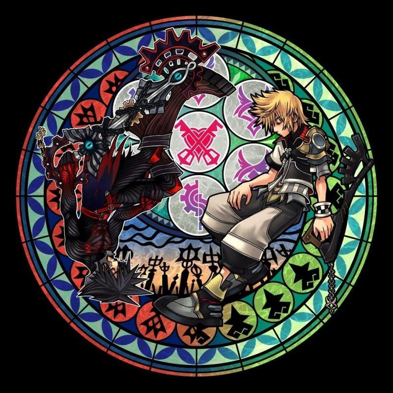 10 Top Cool Kingdom Hearts Wallpaper FULL HD 1920×1080 For PC Desktop 2021 free download kingdom hearts sora wallpaper 58 xshyfc 800x800