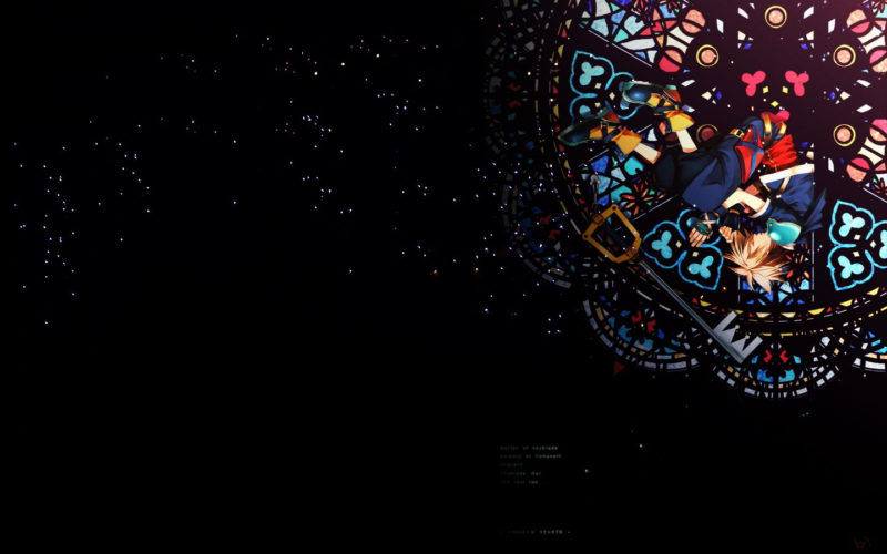 10 Best Kingdom Heart Wallpaper Hd FULL HD 1920×1080 For PC Background 2020 free download kingdom hearts sora wallpaper hd for desktop wallpaper 1440 x 900 px 800x500