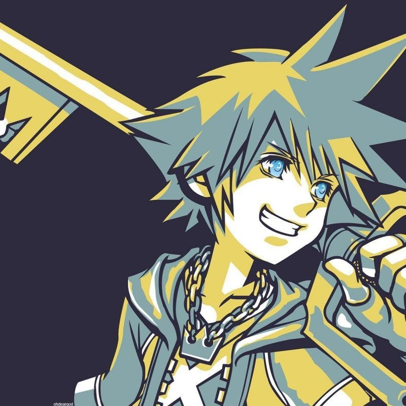 10 Latest Sora Kingdom Hearts Wallpaper FULL HD 1080p For PC Background 2018 free download kingdom hearts sora wallpapers wallpaper cave 800x800