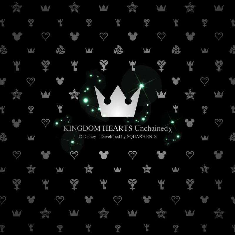 10 New Kingdom Hearts Wallpaper Android FULL HD 1920×1080 For PC Background 2018 free download kingdom hearts unchained cf87 iphone wallpaper my office pinterest 800x800