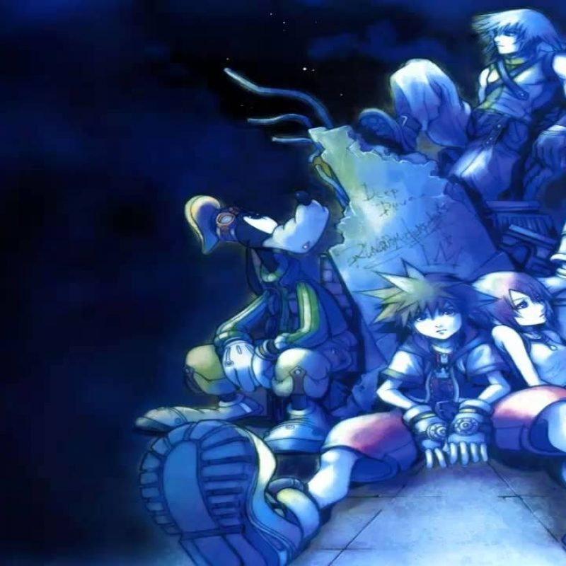 10 Latest Kingdom Hearts 1 Wallpaper FULL HD 1920×1080 For PC Desktop 2021 free download kingdom hearts under the sea extended youtube 1 800x800
