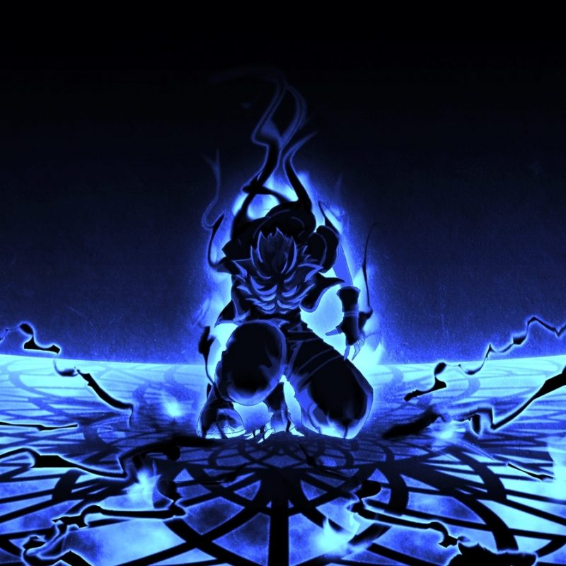 10 New Kingdom Hearts Desktop Backgrounds Hd FULL HD 1080p For PC Background 2018 free download kingdom hearts wallpaper 24 2 800x800