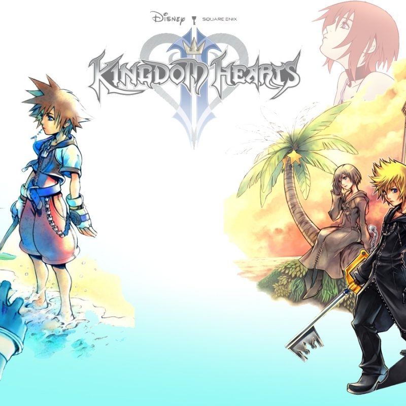 10 New Kingdom Hearts Wallpaper 1600X900 FULL HD 1080p For PC Desktop 2018 free download kingdom hearts wallpaper and background image 1600x900 id75968 800x800