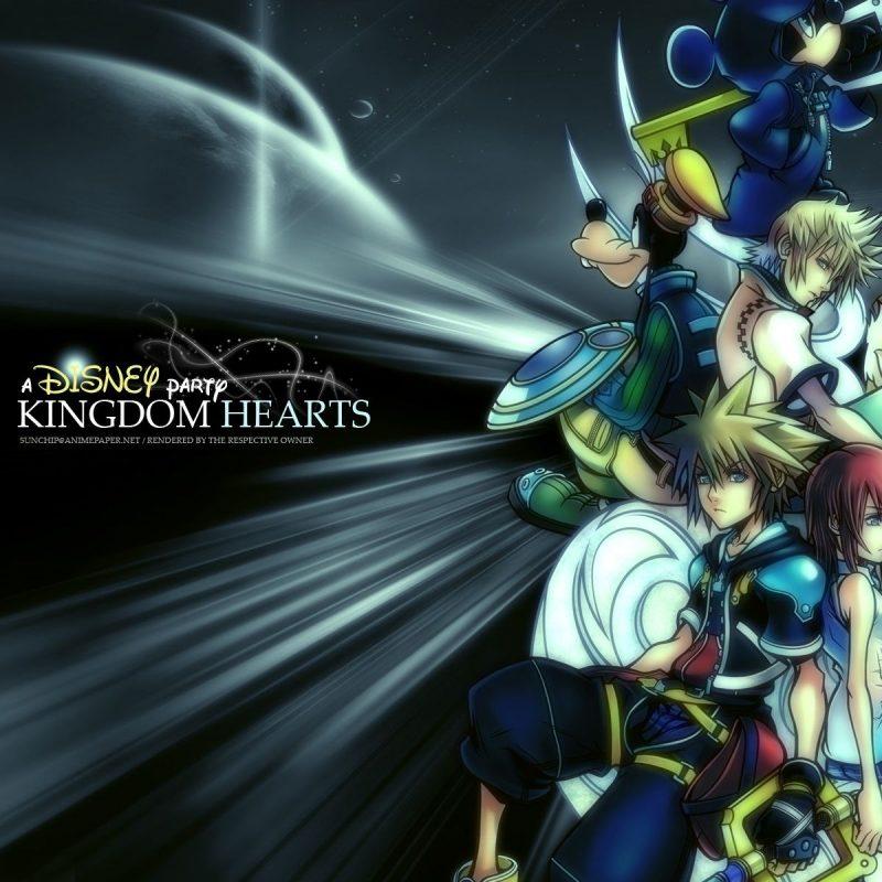10 Best Kingdom Hearts Desktop Background FULL HD 1080p For PC Background 2018 free download kingdom hearts wallpaper gallery kingdom hearts wallpapers 800x800