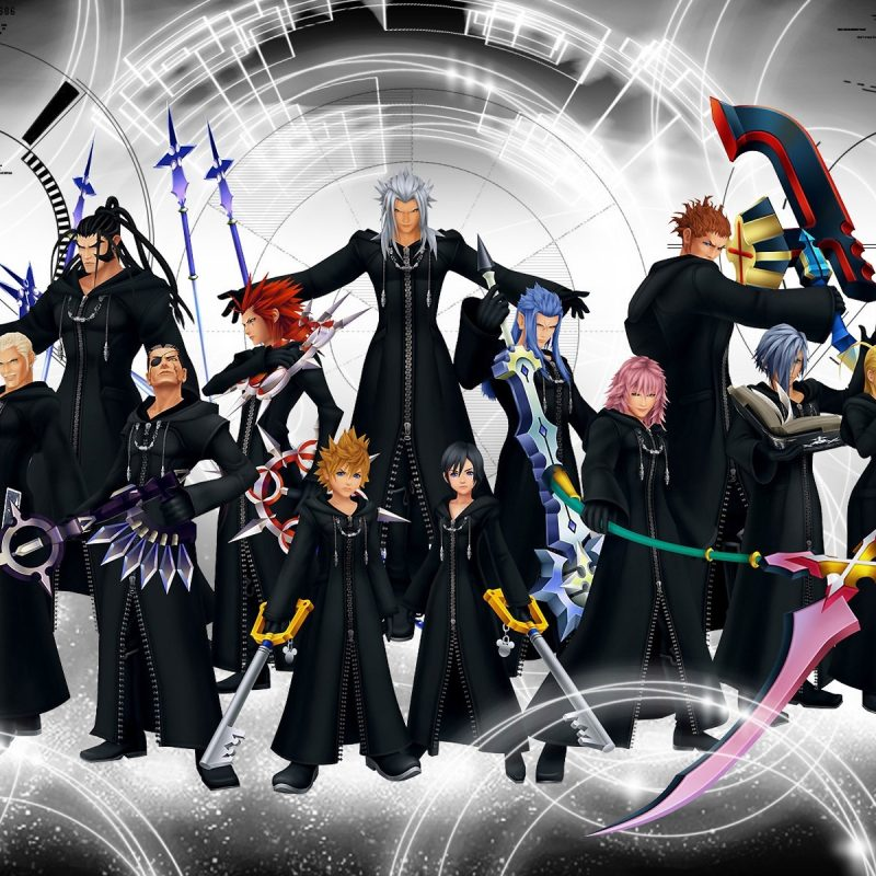 10 Latest Kingdom Hearts Wallpaper 2560X1440 FULL HD 1920×1080 For PC Background 2020 free download kingdom hearts wallpaper game wallpapers 14761 800x800