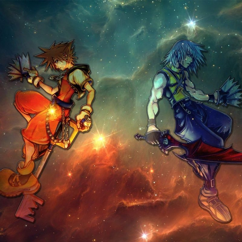 10 Top Kingdom Hearts 1920X1080 Wallpaper FULL HD 1080p For PC Desktop 2021 free download kingdom hearts wallpapers group 70 800x800