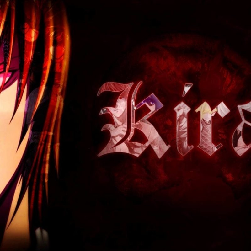 10 Latest Kira Death Note Wallpaper FULL HD 1080p For PC Background 2018 free download kira full hd fond decran and arriere plan 1920x1080 id835255 800x800