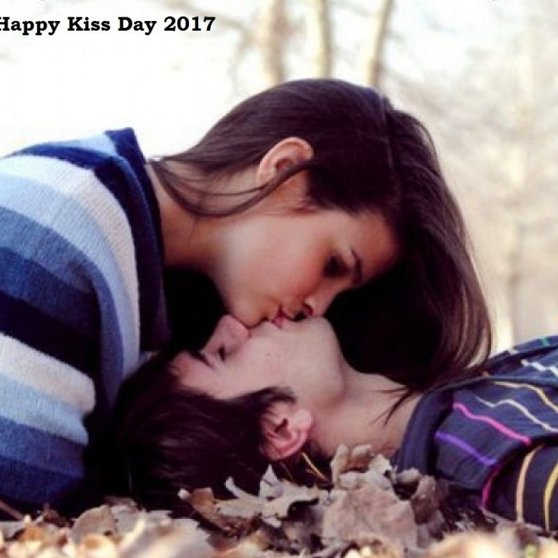10 Most Popular Kiss Images Hd Free Download FULL HD 1920×1080 For PC Background 2018 free download kiss day images for whatsapp dp profile wallpapers free download 800x800