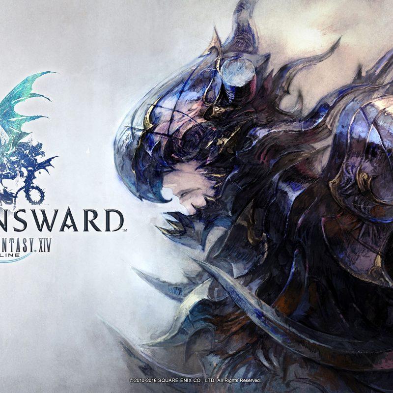 10 New Final Fantasy 14 Backgrounds FULL HD 1920×1080 For PC Desktop 2018 free download kit de fan final fantasy xiv 1 800x800