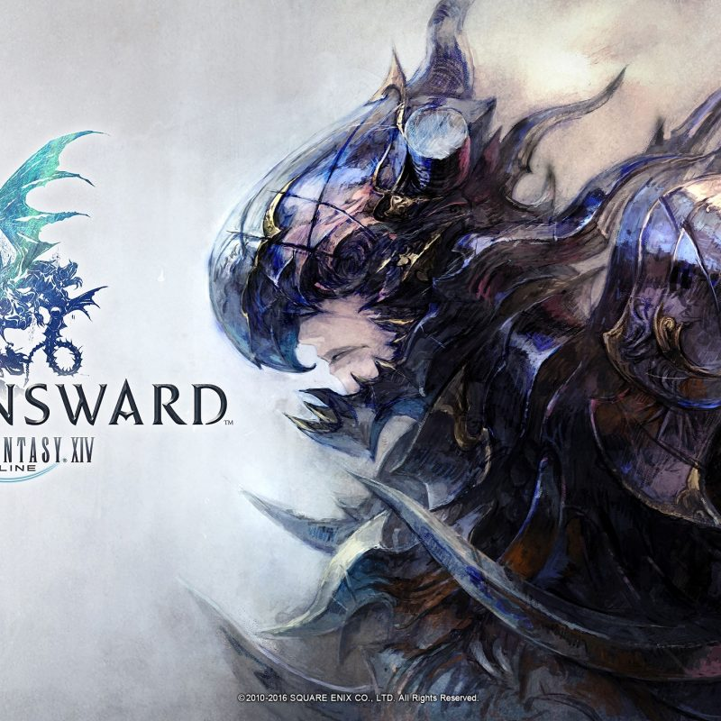 10 New Final Fantasy Xiv Backgrounds FULL HD 1080p For PC Desktop 2020 free download kit de fan final fantasy xiv 7 800x800