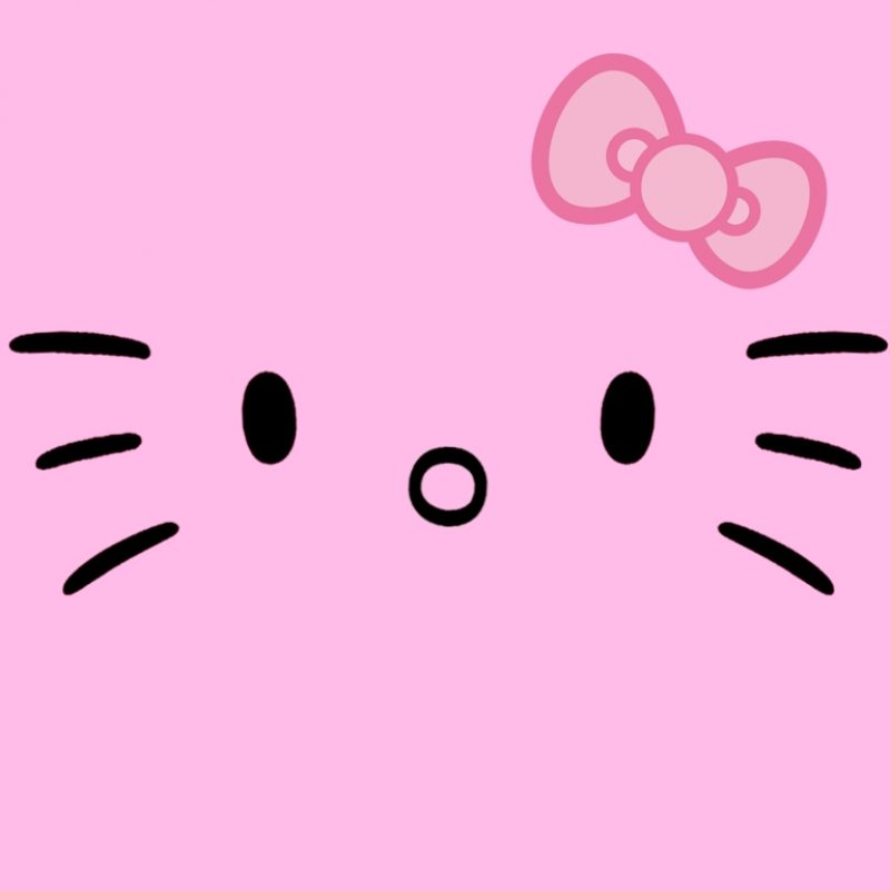 10 Most Popular Pink Hello Kitty Wallpapers FULL HD 1080p For PC Desktop 2021 free download kittymess e280a2 hello kitty wallpapers more iphone wallpapers 800x800