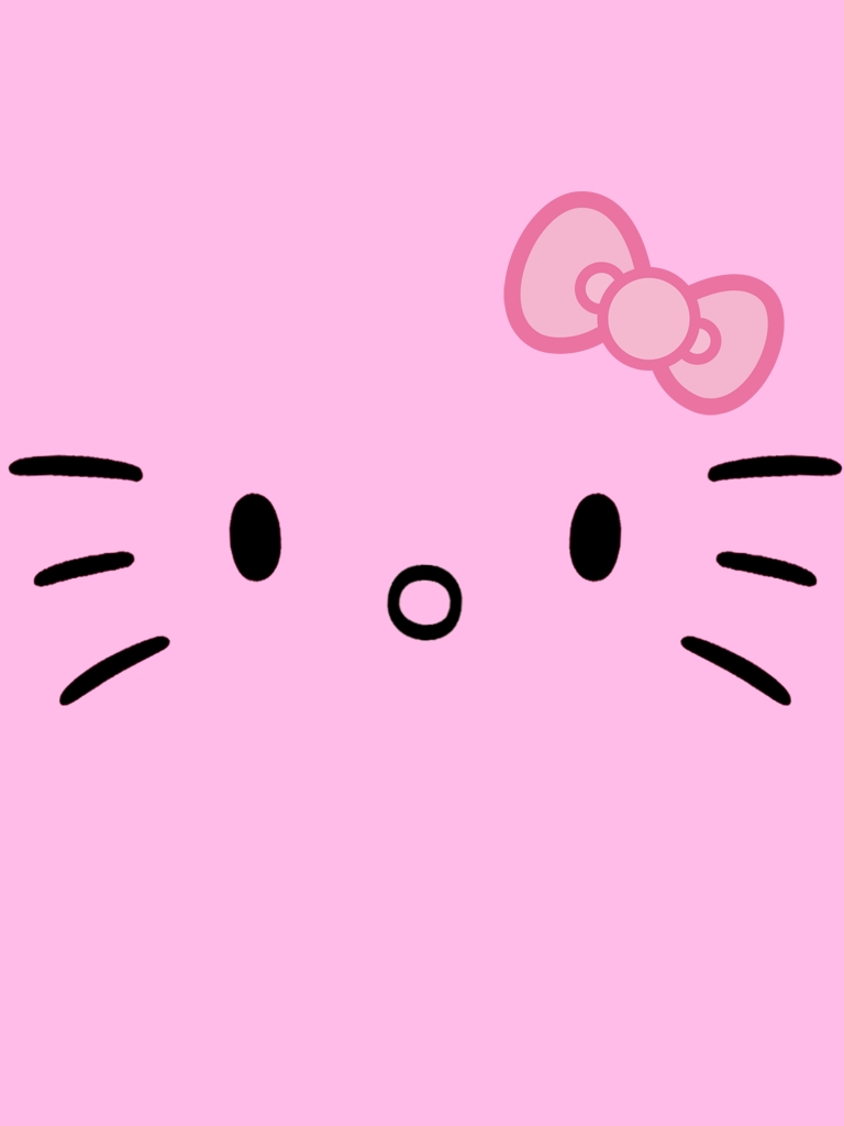 10 Most Popular Pink Hello Kitty Wallpapers Full Hd 1080p For Pc