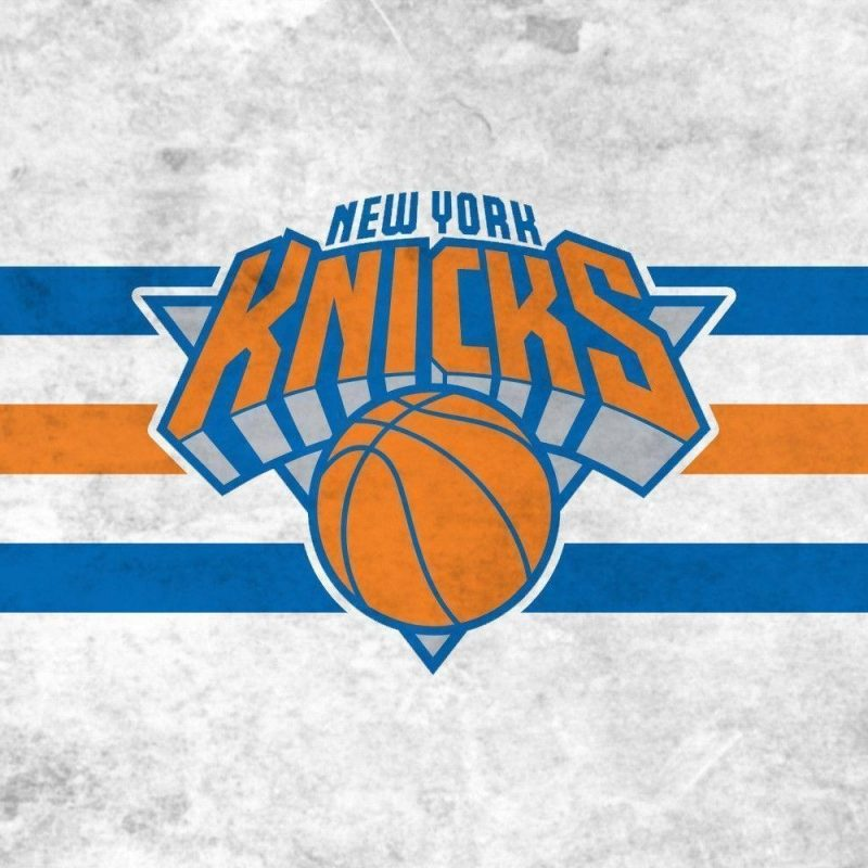 10 Most Popular New York Knicks Wallpapers FULL HD 1920×1080 For PC Desktop 2018 free download knicks wallpapers wallpaper cave 2 800x800