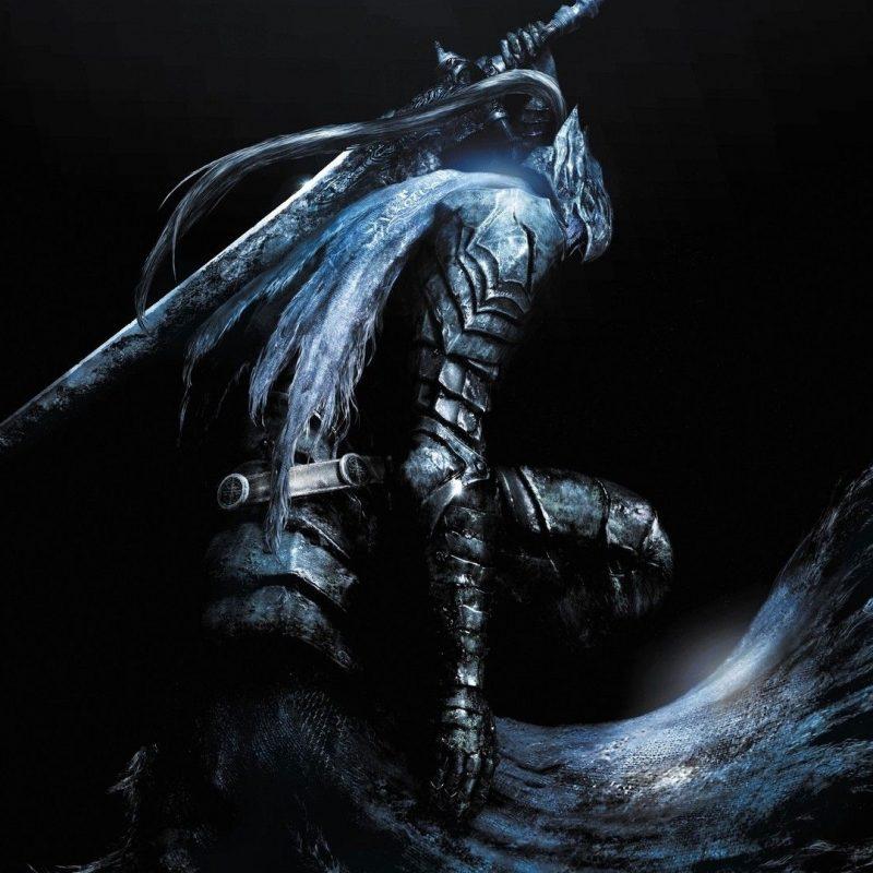 10 Latest Dark Souls Artorias Wallpaper FULL HD 1080p For PC Desktop 2018 free download knight artorias dark souls hd formidable wallpaper free adorable 800x800