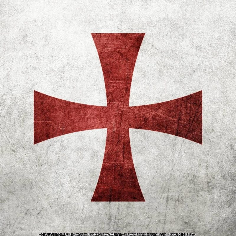 10 New Knights Templar Cross Wallpaper FULL HD 1920×1080 For PC Desktop 2020 free download knight templar wallpaper 65 images 1 800x800