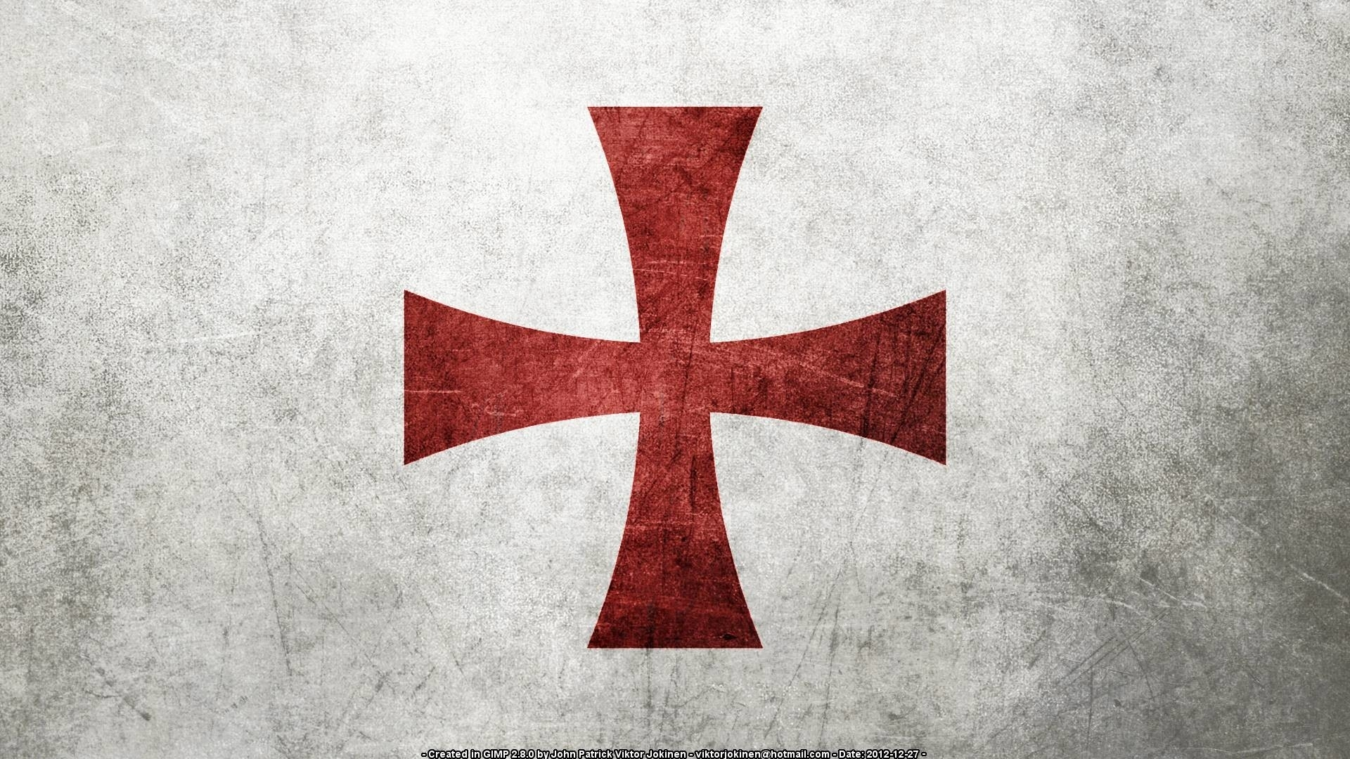 knight templar wallpaper (65+ images)
