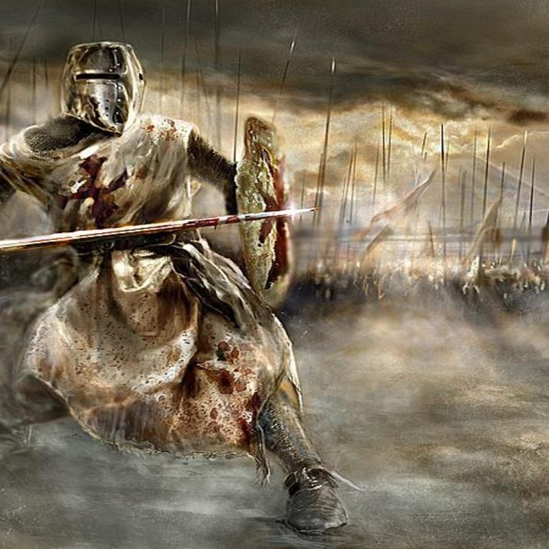 10 Most Popular Crusader Knight Templar Wallpaper FULL HD 1920×1080 For PC Background 2020 free download knight templar wallpaper 65 images 800x800
