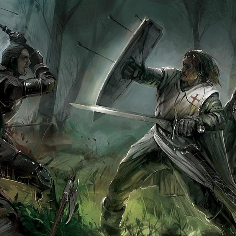 10 Most Popular Crusader Knight Templar Wallpaper FULL HD 1920×1080 For PC Background 2021 free download knight templar wallpaper c2b7e291a0 800x800