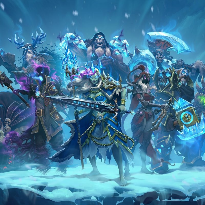 10 Latest Death Knight Wallpaper 1920X1080 FULL HD 1080p For PC Desktop 2020 free download knights of the frozen throne wallpapers hearthstone top decks 800x800