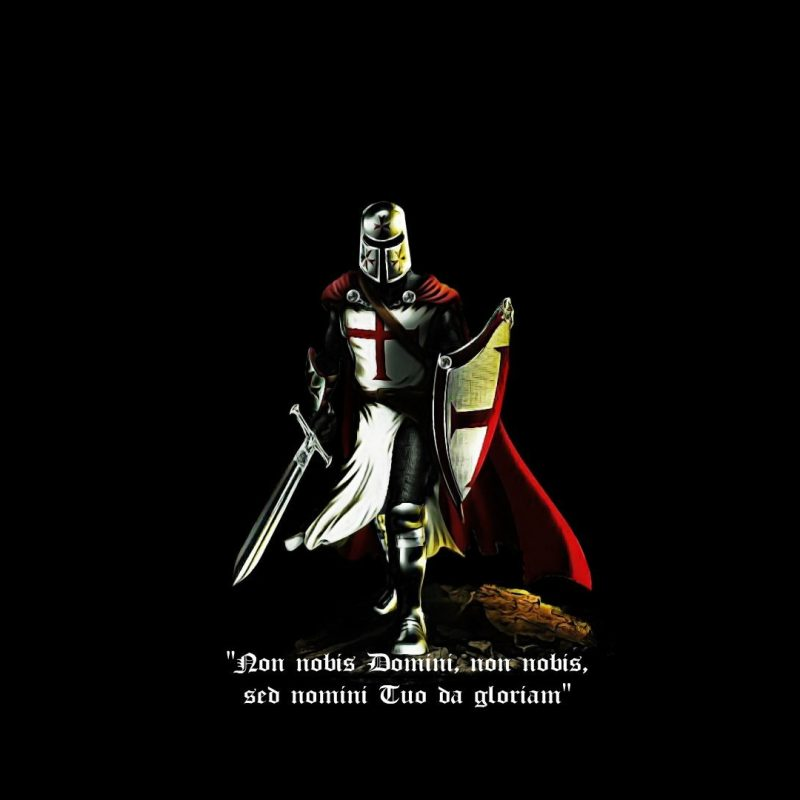 10 Most Popular Crusader Knight Templar Wallpaper FULL HD 1920×1080 For PC Background 2020 free download knights templar wallpaper 1280x800 56 images 800x800