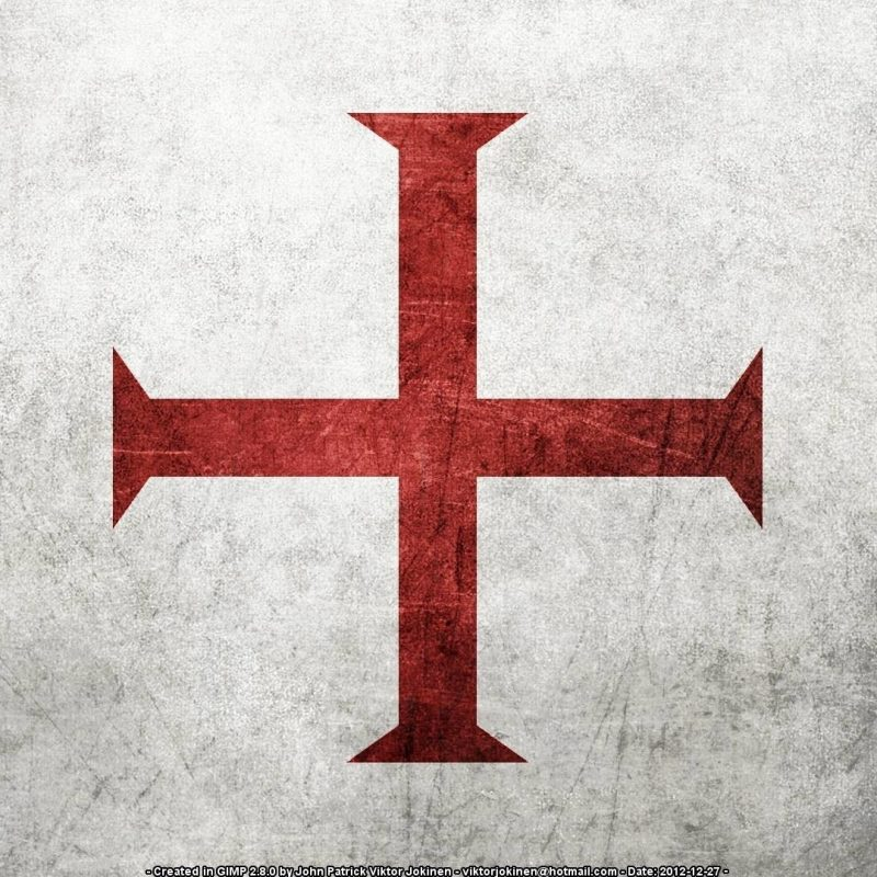 10 New Knights Templar Cross Wallpaper FULL HD 1920×1080 For PC Desktop 2020 free download knights templar wallpaper 71 images 1 800x800