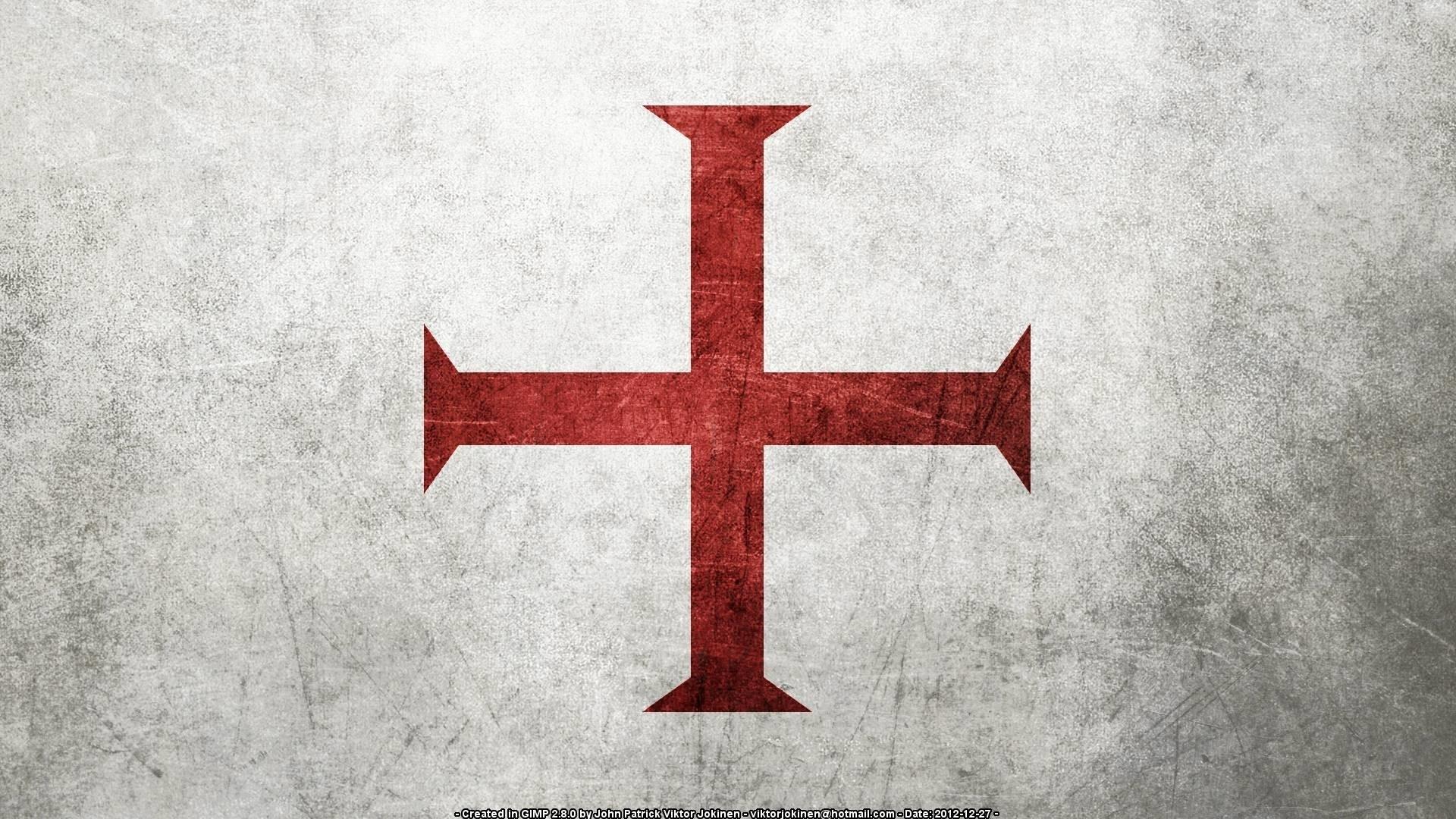 knights templar wallpaper (71+ images)