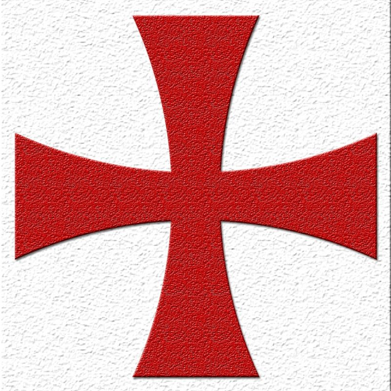 10 New Knights Templar Cross Wallpaper FULL HD 1920×1080 For PC Desktop 2020 free download knights templar wallpaper album on imgur 800x800