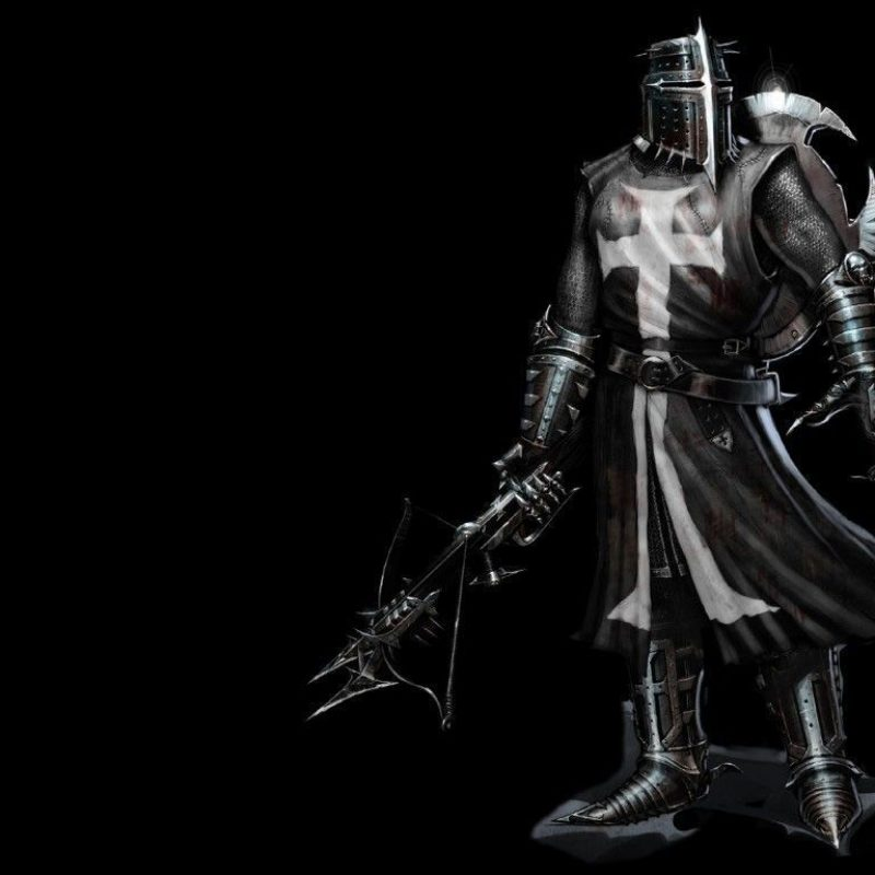 10 Most Popular Crusader Knight Templar Wallpaper FULL HD 1920×1080 For PC Background 2020 free download knights templar wallpapers group 57 800x800