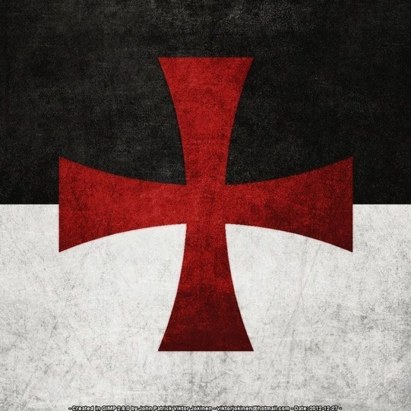 10 New Knights Templar Cross Wallpaper FULL HD 1920×1080 For PC Desktop 2020 free download knights templar wallpapers wallpaper cave free wallpapers 800x800