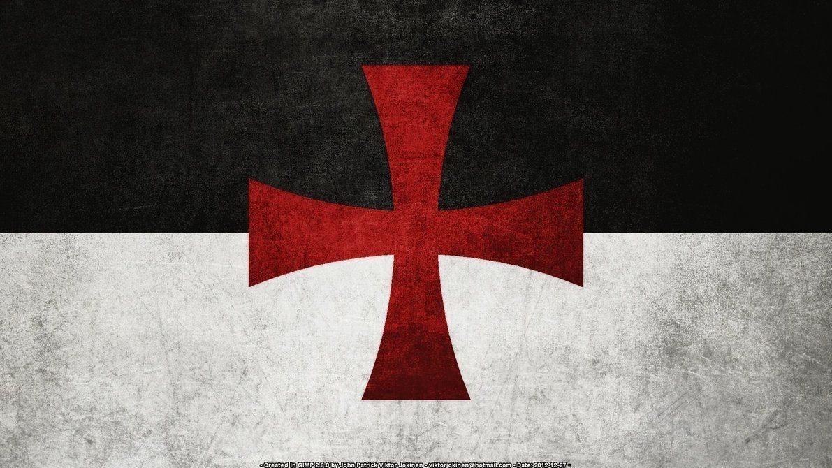 knights templar wallpapers - wallpaper cave | free wallpapers