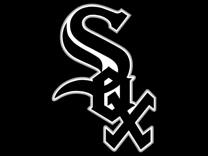 10 Latest Chicago White Sox Pictures FULL HD 1080p For PC Desktop 2020 free download know your interleague opponent chicago white sox aaron miles 800x600