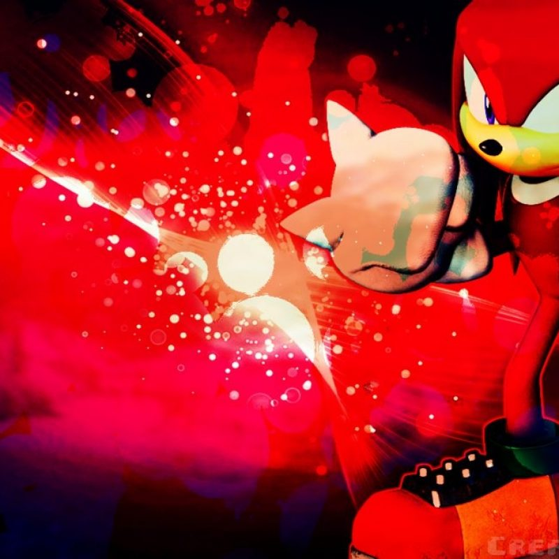 10 Most Popular Knuckles The Echidna Background FULL HD 1080p For PC Desktop 2020 free download knuckles the echidna wallpaper 2creamfireballwps on deviantart 800x800