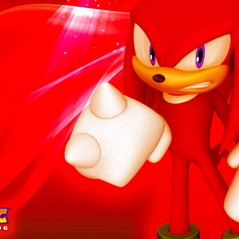 10 Most Popular Knuckles The Echidna Background FULL HD 1080p For PC Desktop 2020 free download knuckles the echidna wallpapers group 80 800x800