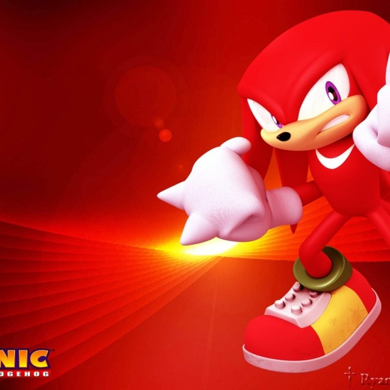 10 Most Popular Knuckles The Echidna Background FULL HD 1080p For PC Desktop 2020 free download knuckles the echidna wallpapersonicthehedgehogbg on deviantart 800x800