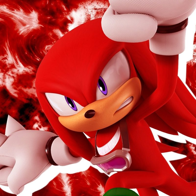 10 Most Popular Knuckles The Echidna Background FULL HD 1080p For PC Desktop 2020 free download knuckles wallpaper 2nonamepje on deviantart 800x800