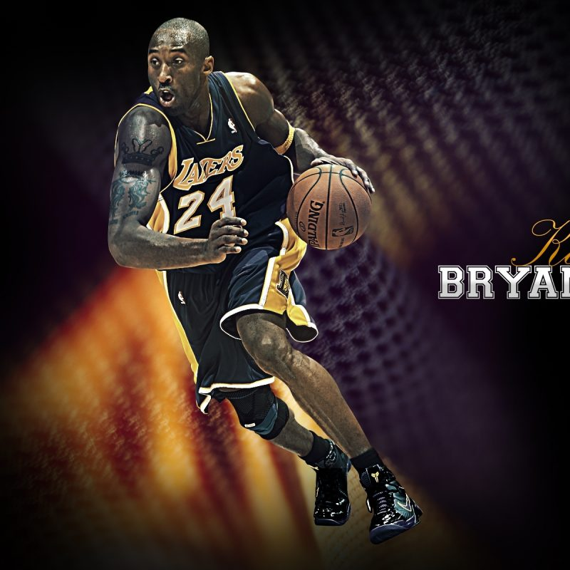 10 Top Kobe Bryant Hd Wallpaper FULL HD 1080p For PC Background 2018 free download kobe bryant full hd fond decran and arriere plan 1920x1200 id 4 800x800