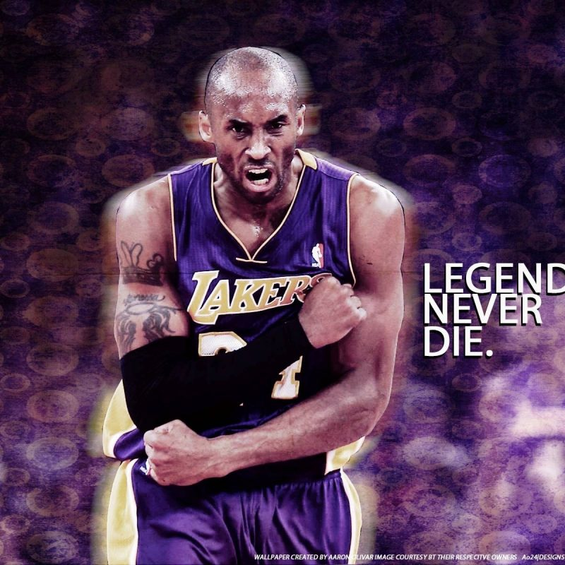 10 New Kobe Bryant Cool Wallpaper FULL HD 1080p For PC Background 2020 free download kobe bryant full hd wallpaper and background image 1920x1200 id 800x800
