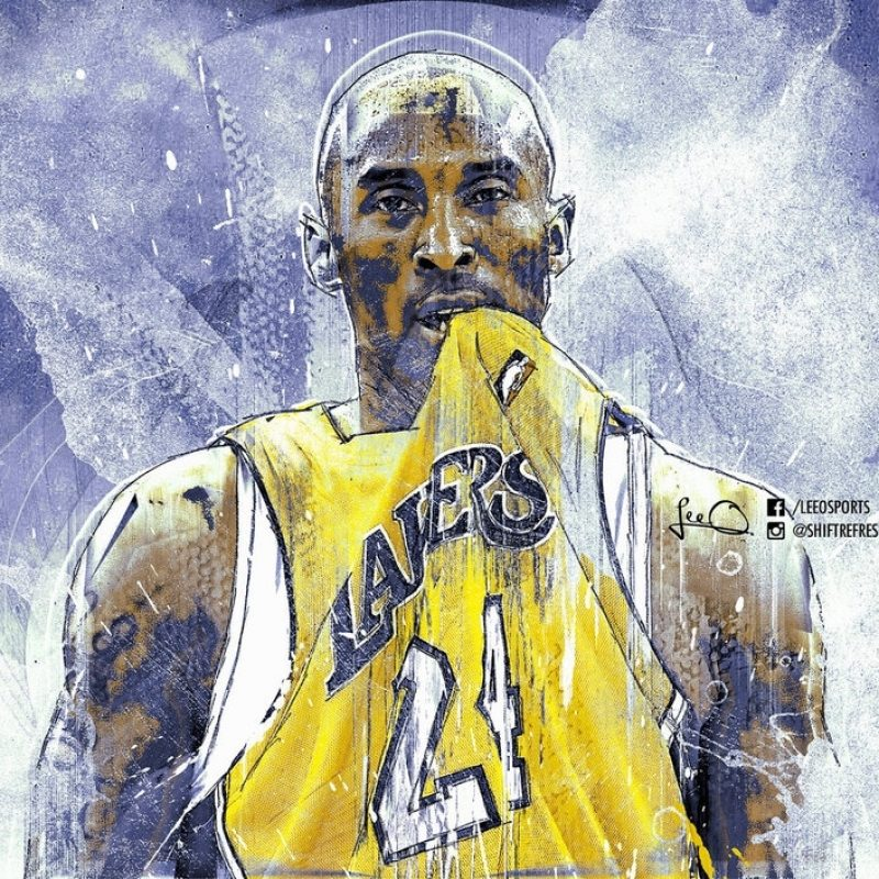 10 New Kobe Bryant Cool Wallpaper FULL HD 1080p For PC Background 2020 free download kobe bryant grunge nba wallpaperskythlee on deviantart 800x800