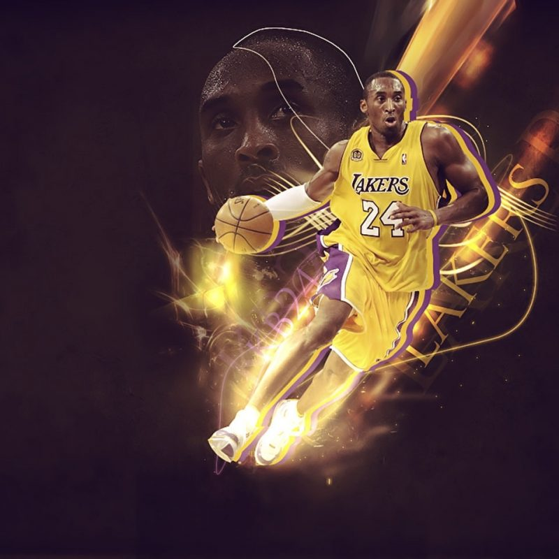 10 Latest Nba Kobe Bryant Wallpaper FULL HD 1080p For PC Background 2018 free download kobe bryant top 10 nba history scorers wallpaper photo 800x800