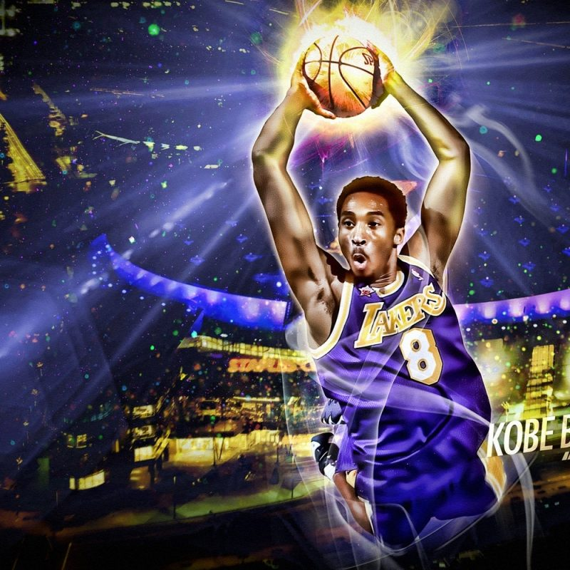 10 Latest Nba Kobe Bryant Wallpaper FULL HD 1080p For PC Background 2018 Free Download