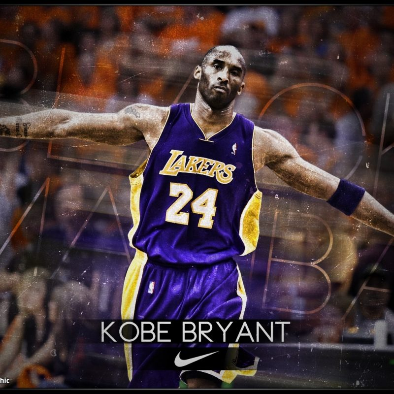 10 Latest Kobe Bryant Best Wallpaper FULL HD 1080p For PC Desktop 2020 free download kobe bryant wallpaper 2 hd wallpaper basketball wallpapers 800x800