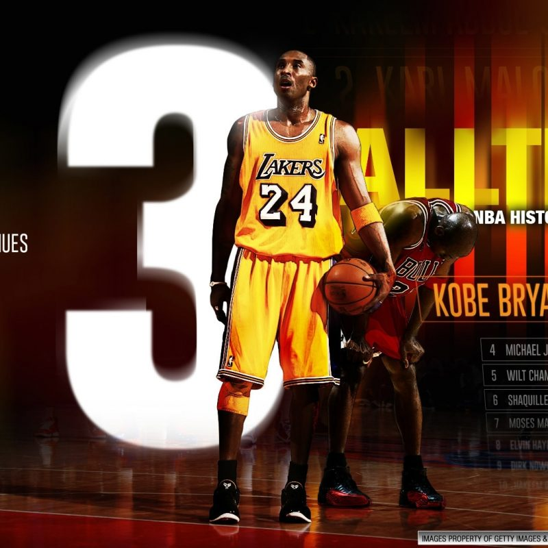 10 Latest Nba Kobe Bryant Wallpaper FULL HD 1080p For PC Background 2018 free download kobe bryant wallpaper hd 2018 71 images 800x800