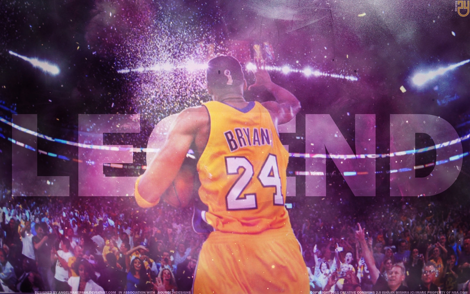 kobe bryant wallpaper picture ~ desktop wallpaper box