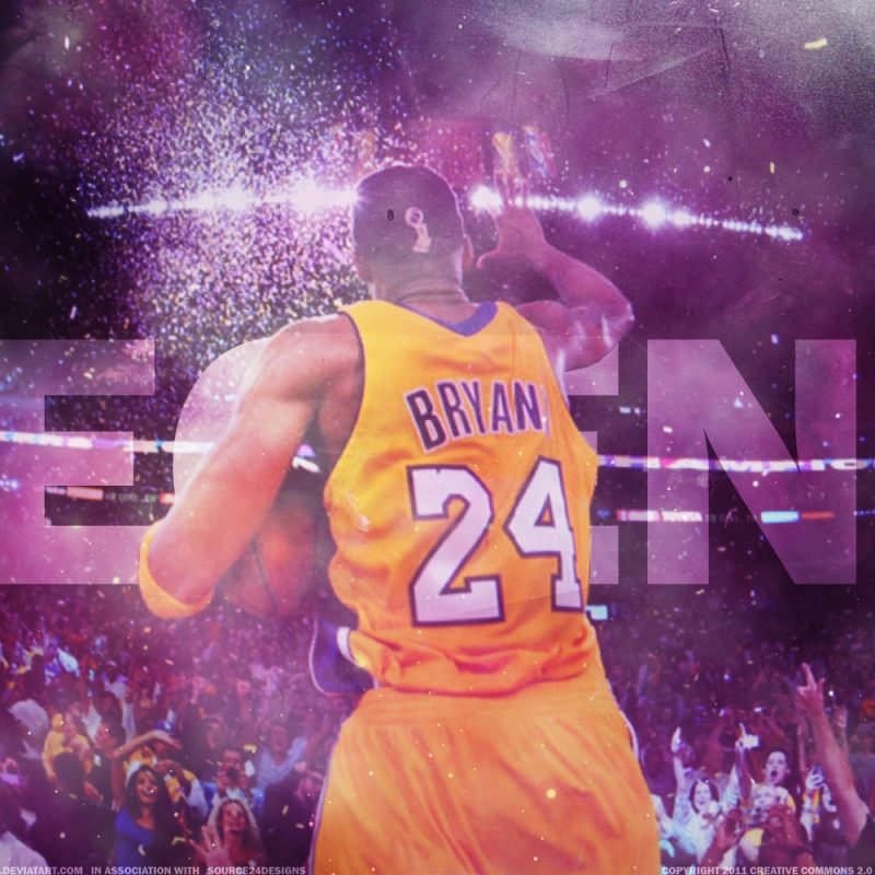 10 New Kobe Bryant Cool Wallpaper FULL HD 1080p For PC Background 2020 free download kobe bryant wallpaper picture desktop wallpaper box 800x800