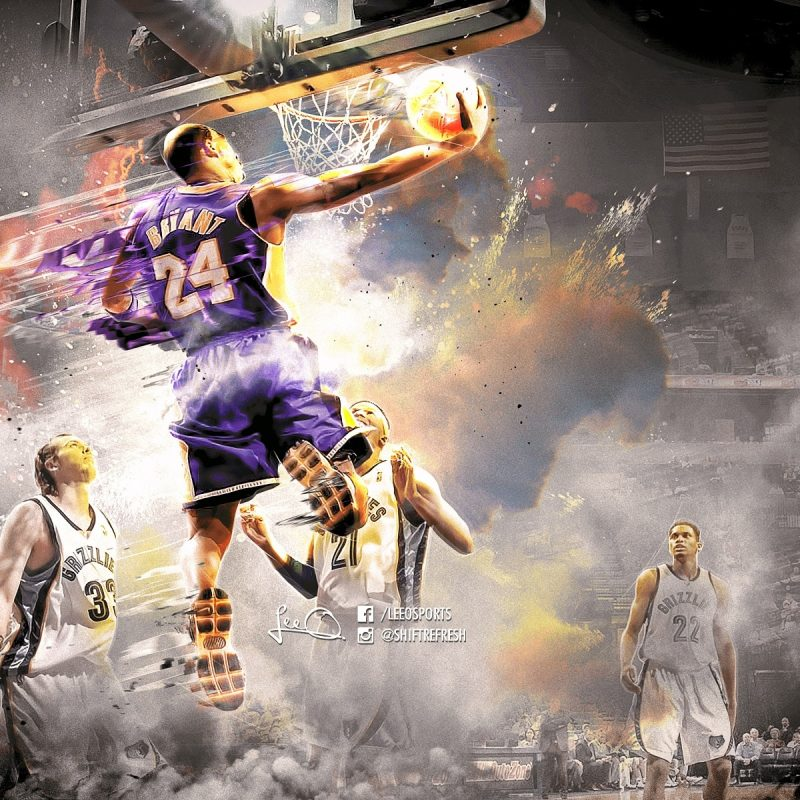 10 New Kobe Bryant Wall Paper FULL HD 1920×1080 For PC Desktop 2020 free download kobe bryant wallpapers basketball wallpapers at basketwallpapers 2 800x800